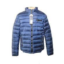 Blue Jacket For Men