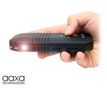 AAXA P3X Pico Projector