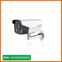 Hikvision IP CCTV Camera_DS-2CD2T27G3E-L