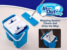 In and Out Mop