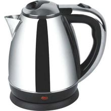 Auto Off Electric Kettle Electric Jug - 1.8Ltrs No brand