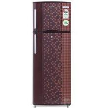 Kelvinator Refrigerator- KW161PTQR