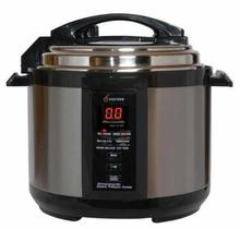 Electron Electric Digital Pressure Cooker