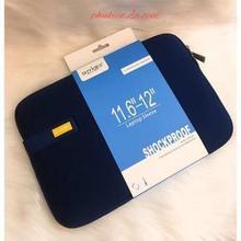 SHYiaes Shockproof 11.6-12 Inch Macbook Air/Macbook and Laptop Sleeve