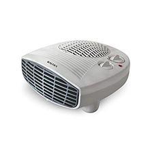 Baltra Feather Fan Heater 2000W