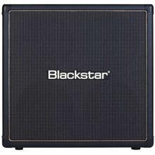 Blackstar S1-412 Pro B Guitar Amplifier Cabinet (BA109010-Z)