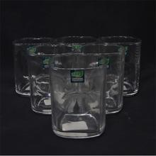 Whiskey Glass JS-69115-1 (Set of 6)