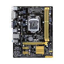 H81M-K Motherboard