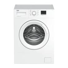 BEKO 5 KG Automatic Front Loading Washing Machine [WTE 5511 BW]