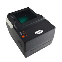 xLab Thermal Transfer Label Printer