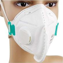 N95 Face Mask with Respirator