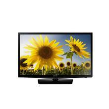Samsung LED TV (UA-24H4003)
