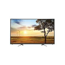 "50DN5-S 50"" Android Smart TV"