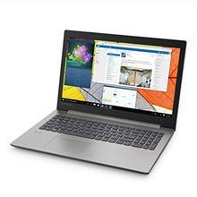 Lenovo IP 330   i5 8th Gen  4GB RAM  1TB HDD  Intel HD Graphics 14 inch Laptop