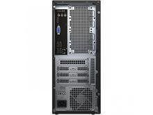 Dell Vostro 3670 i5/4GB/1TB/Wireless