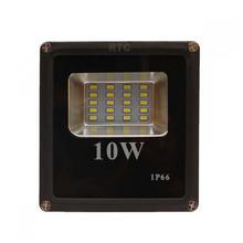 LED 10 Watt Flood Light