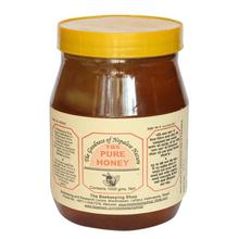TBS Pure Honey (Litchi Honey) - 1kg