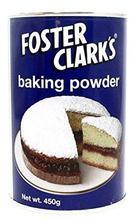 Foster Clark Baking Powder