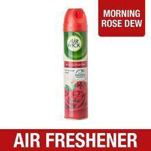 Air Wick Rose Dew 245ml