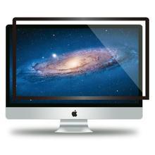 JCPAL iEasy iMac