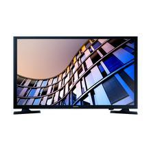 Samsung LED TV (UA32M4000)