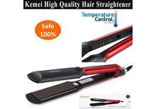 KM-531 Kemei  Professional Flat Hair Straightener