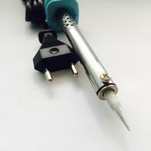 Solder Iron (220V - 60W)