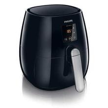 Philips HD9238/22  Digital Air Fryer- Black