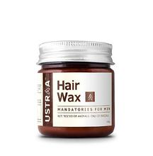 Ustraa by Happily Unmarried Hair Wax