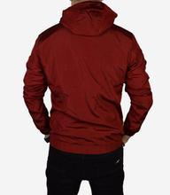 Men's Windproof Summer Windcheater Jacket