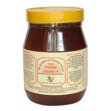 TBS Pure Honey (Rudilo Honey) - 1kg