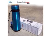 1209  800ml Sports Stainless Steel vacuum Flask
