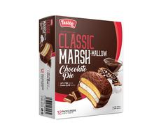Tastee Classic Chocolate Pie (12 pack)