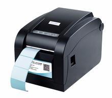 xLab Thermal Barcode and POS Printer XP-350BM