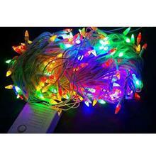 LED Decorative Light 20m Tihar