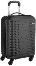 American Tourister Cruze Travel Suitcase, 70cm