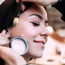 Ozoy Essential Cosmetics 24 Pieces Professional Makeup