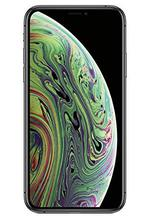 Apple iPhone XS (64GB) - Space Gray