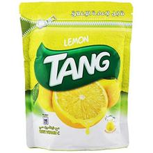Tang Lemon Flavor Powder (500gm)- Bahrain
