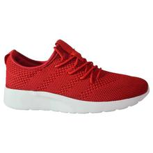 Cotton Fabric Light weight Sneakers
