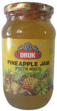 Druk Pineapple Jam