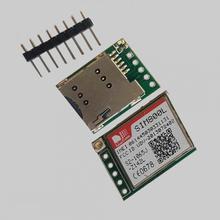 GSM Sim 800L Module