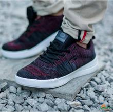 Goldstar Casual Lace-Up Sneaker Shoes For Men- G10 G901