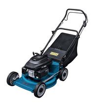 Dongcheng Petrol Lawn Mover D03SS48