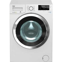 Beko Washing Machine (WMY-91483-LB1)- 9 kg