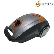 Electron Vacuum Cleaner-1800W BST -819