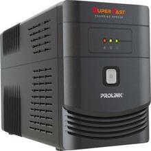 Prolink UPS 650 VA