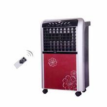 BALTRA Lambert Air Cooler/Heater - BAC 202