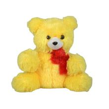 Yellow Teddy Bear 1 Feet