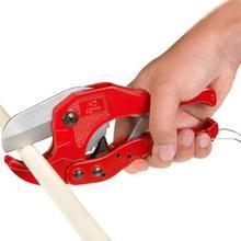 Pipe Cutter  Pvc Pipe Cutter